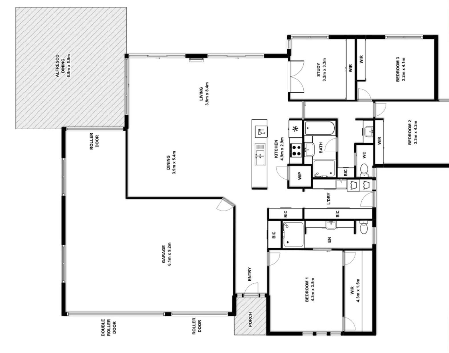 11 Hooghly Court, McCracken SA 5211