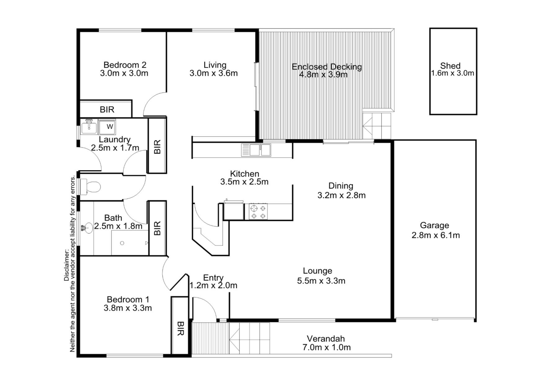 4 Seachange Village, 24 Gardiner Street, Goolwa SA 5214