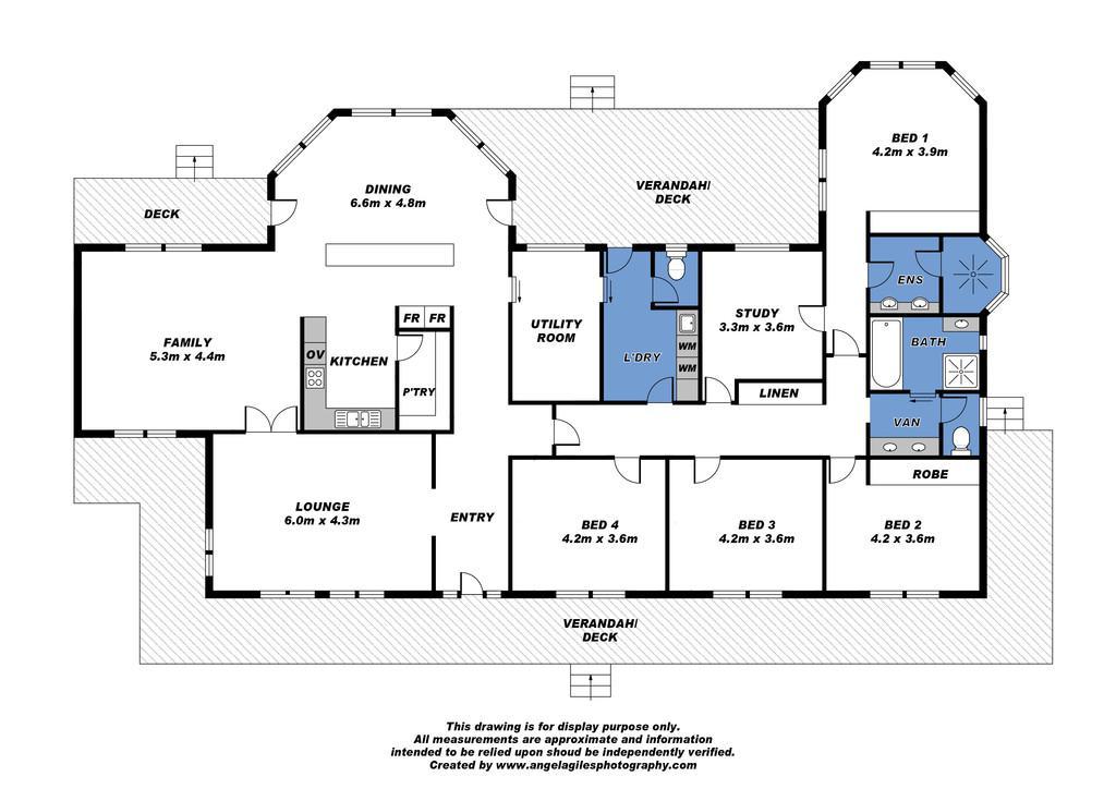 5 Palomino Court, Hindmarsh Valley SA 5211